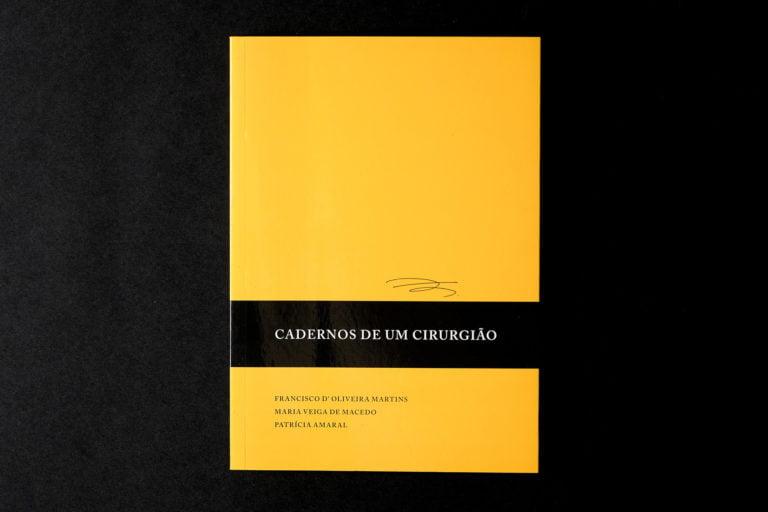 cadernos_cirurgiao01