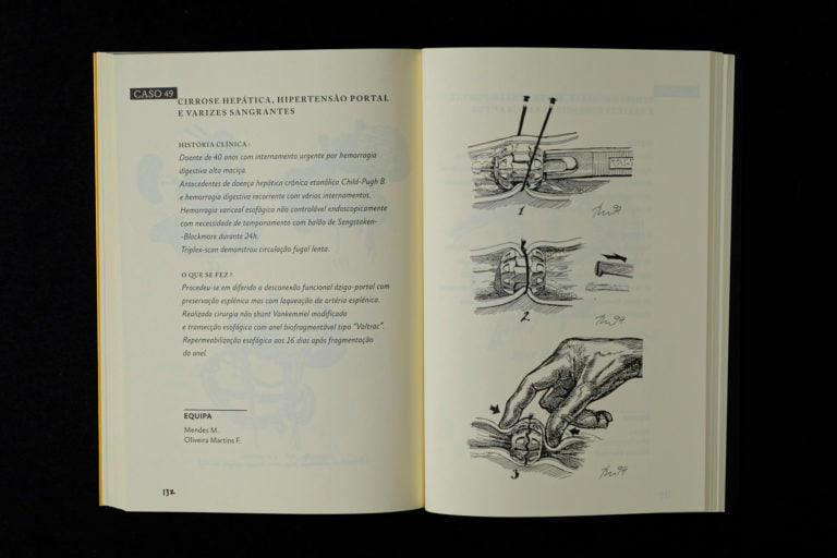 cadernos_cirurgiao02