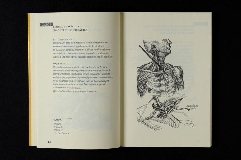 cadernos_cirurgiao03