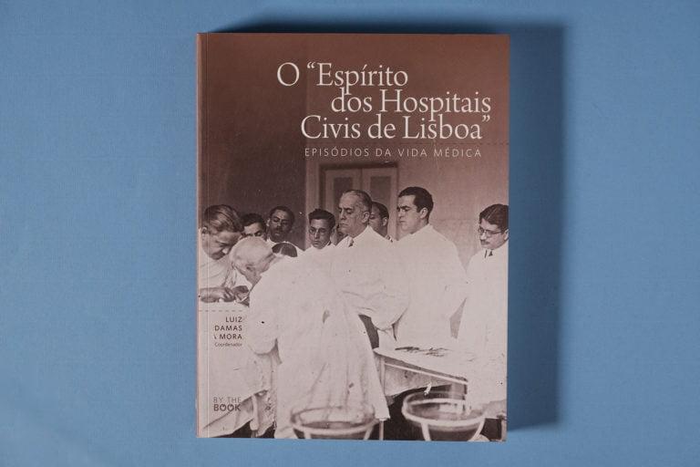 capa espirito hospitais civis lisboa