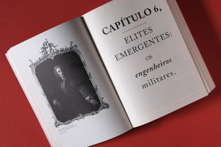 interior Eugenio dos Santos