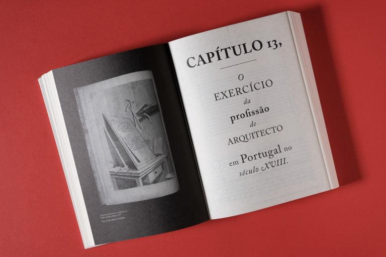capitulo Eugenio dos Santos