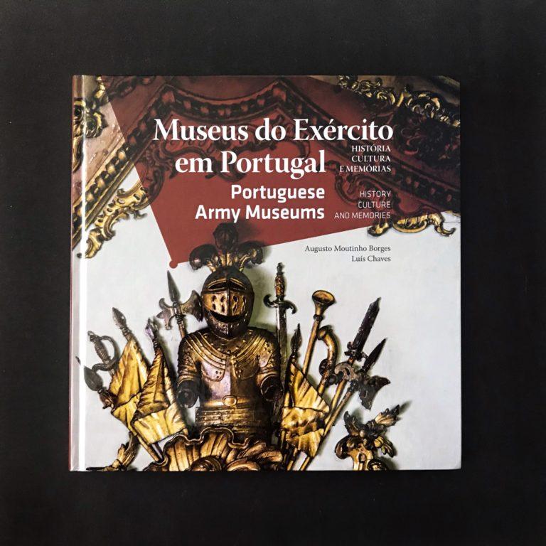 museus_exercito01