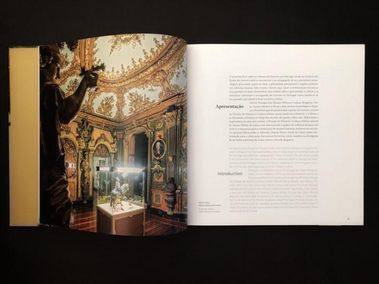 museus_exercito02