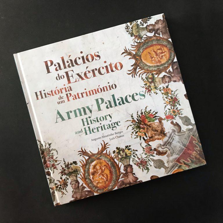 palacios_exercito01