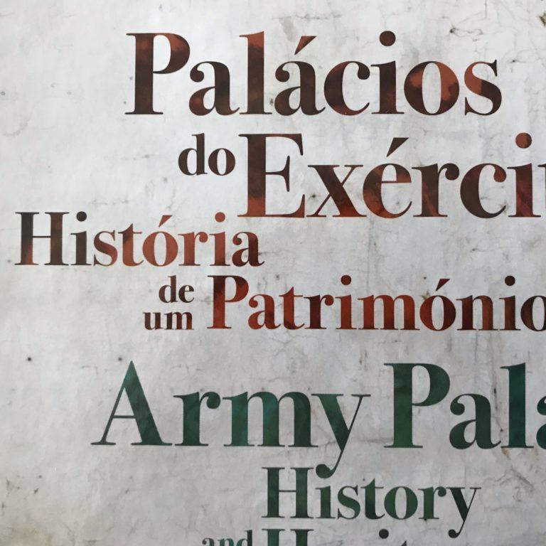 palacios_exercito02