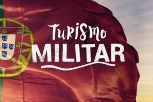 Turismo Militar de 29 Jul 2019 – RTP Play – RTP