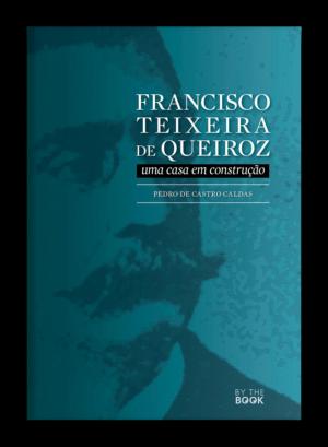 Francisco Teixeira de Queiroz