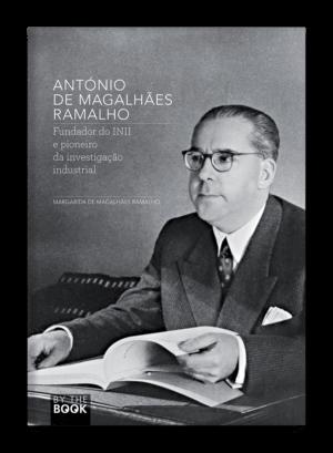 António de Magalhães Ramalho