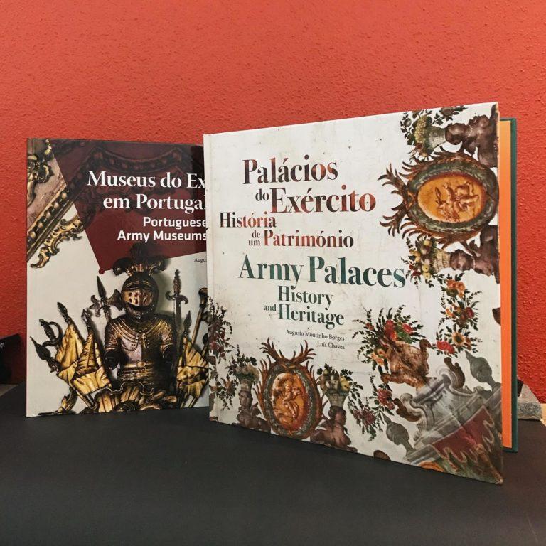 A By the Book tem edições de várias temáticas, hoje queremos destacar os livros …