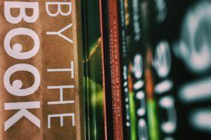 Ano novo, novas edições especiais! . . . #bythebookedicoesespeciais #printis…