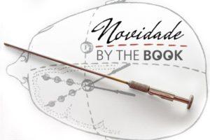 """NOVIDADE By the Book : """"Egas Moniz, legados da sua vida e obra"""" –"""