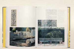 O Jardim Botânico Tropical foi criado em 25 de Janeiro de 1906. Tem quatro áreas…