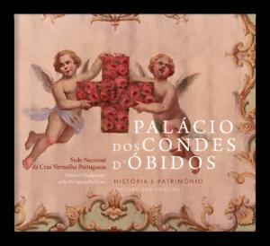 Palácio dos Condes de Óbidos