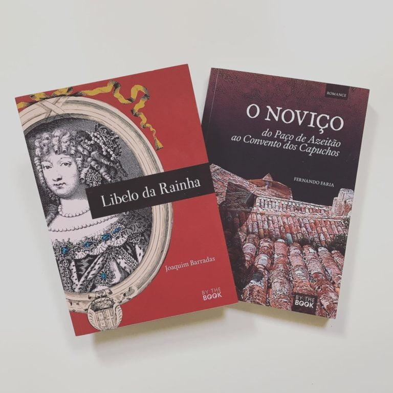 Desse lado, quem gosta de romances históricos? . . . #booksaholic #bookstag…