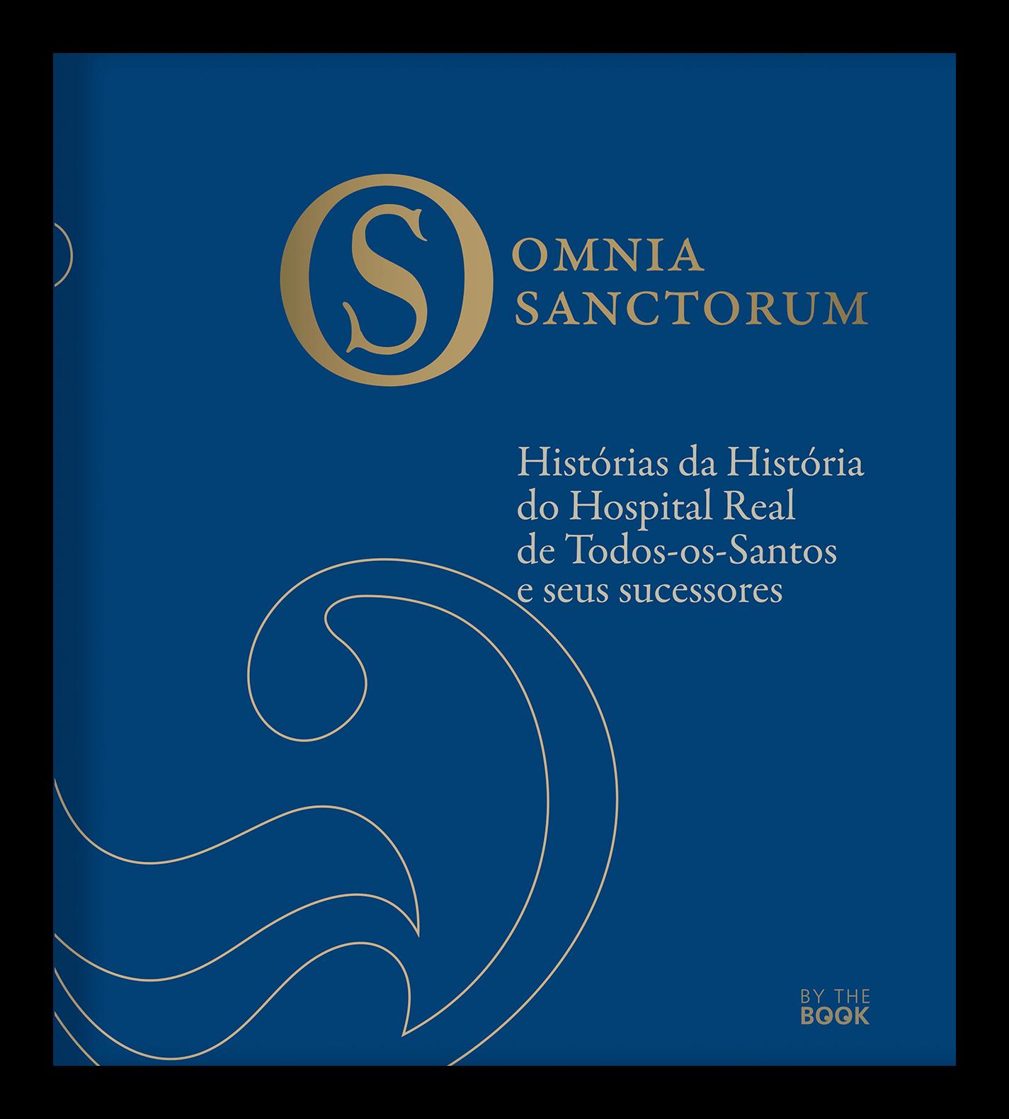 Omnia Sanctorum
