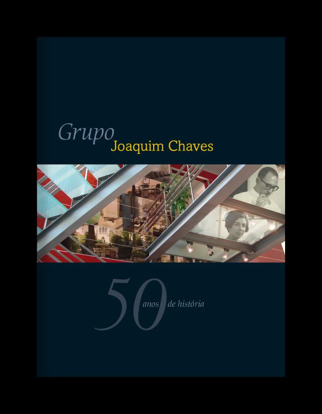 Grupo Joaquim Chaves