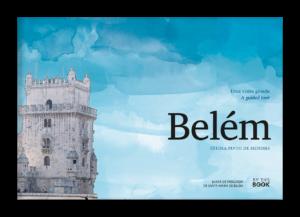 Belém, uma visita guiada