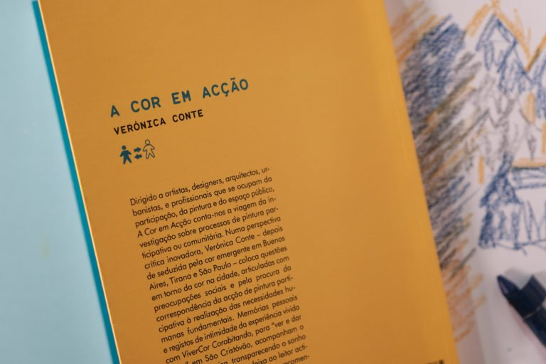 cor_accao06
