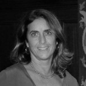 Maria João Paiva Brandão