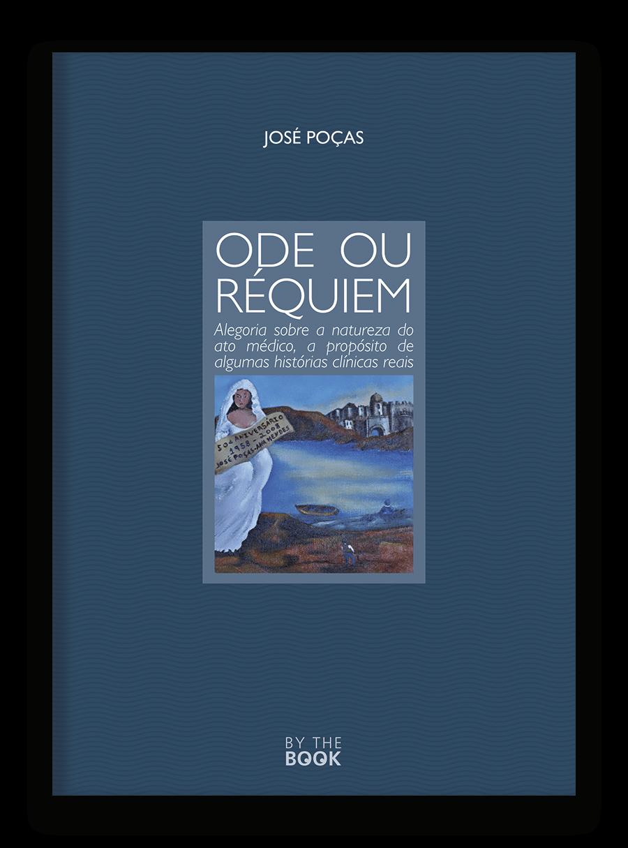Ode ou Requiem