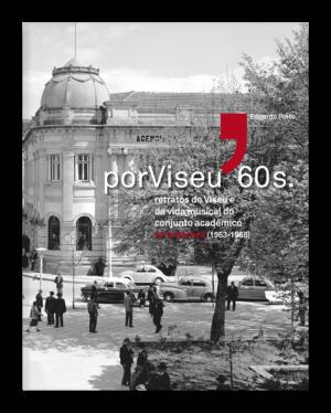 Por Viseu 60's