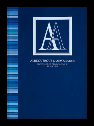 A&A, Albuquerque e Associados