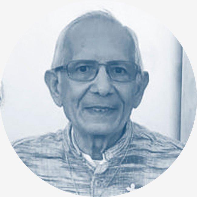 Antonio Colimão