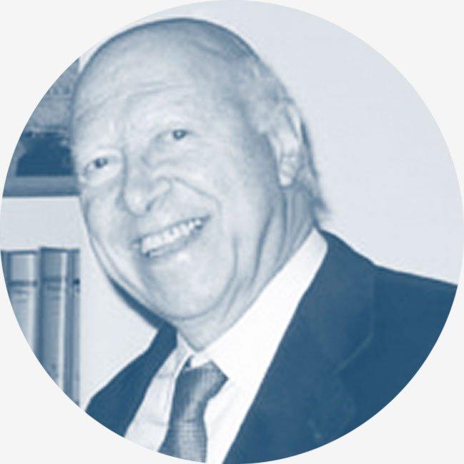 Eduardo Pinto