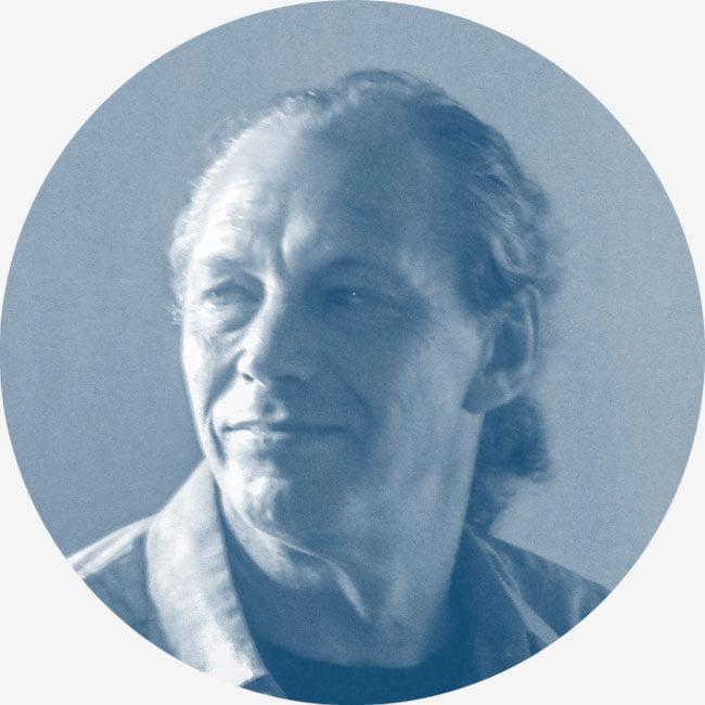 Giorgio Bordino