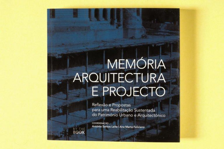 capa Memória, Arquitectura e Projecto