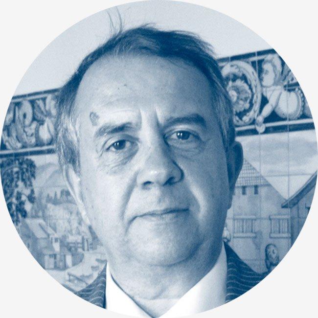 Moutinho Borges