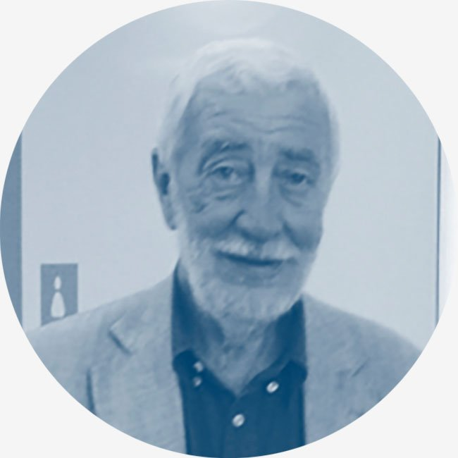 Pedro Avelar