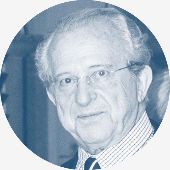 Vasco Bobone