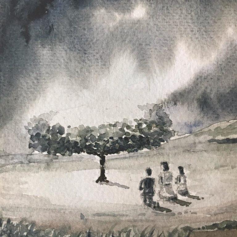 Esta obra pretende ilustrar os locais onde viveram os Pastorinhos, mas também os…