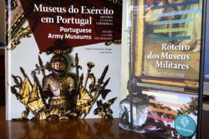Já escolheu o seu próximo Museu para visitar? #diainternacionaldosmuseus #diain…