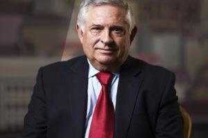 No próximo sábado, pelas 16h, na RTP Palco o nosso estimado autor, Álvaro Carval…