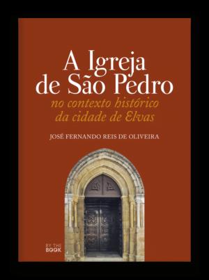 A Igreja de São Pedro