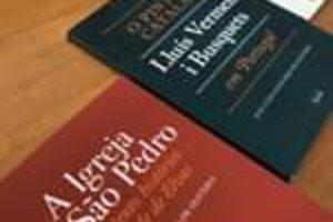 O nosso estimado Autor, José Fernando Reis de Oliveira, é um grande apreciador d…