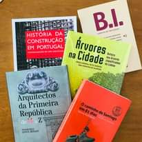 Caros leitores, este ano vamos participar na Feira do Livro em Lisboa! Os noss…