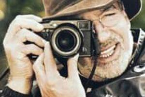 Para celebrar o Dia Mundial da Fotografia, homenageamos um grande Mestre desta A…