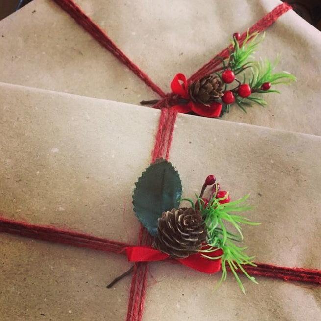 Já estamos a entregar presentes de Natal!  Convidamo-lo a visitar o nosso site e…