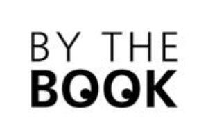 """Apresentação do livro """"Palácio Cova da Moura – A Casa dos Assuntos Europeus"""""""