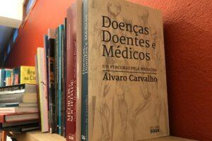 Hoje comemora-se o Dia do Livro Português!  Este dia foi criado com o objectivo …