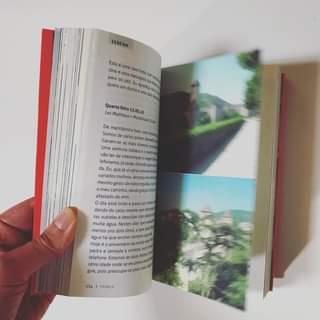A história de Fátima Rodrigues é muito inspiradora: regressar a Portugal, depois…