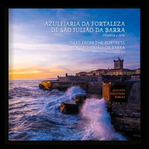 Azulejaria da Fortaleza de São Julião da Barra
