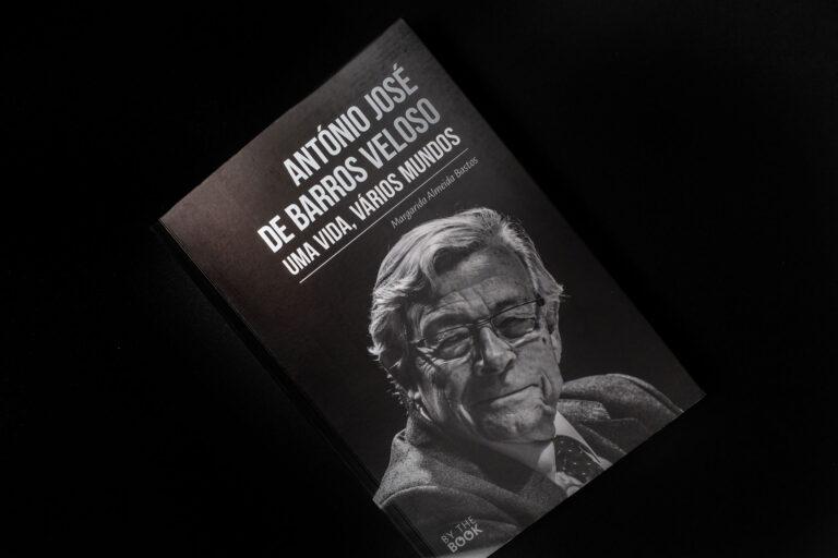 barros veloso biografia capa
