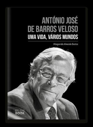 António José de Barros Veloso