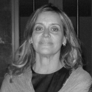 Maria João Homem Cardoso